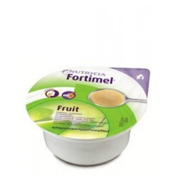 Fortimel Fruit 3 x 150 g