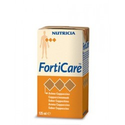 FortiCare Drink 6 x 125 ml