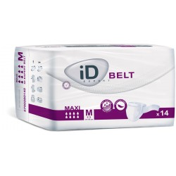 Ontex ID Expert Belt
