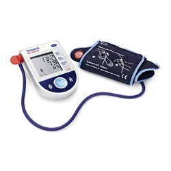 Hartmann Tensoval Duo Control + Hartmann Tensoval Cardio Control Online