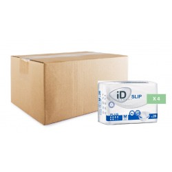 Ontex ID Expert Slip Plus par caisse medium
