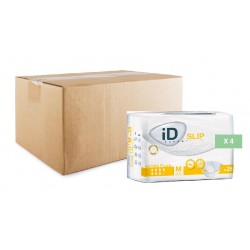 Ontex ID Slip Extra Plus par caisse medium