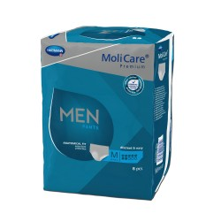 Molicare Premium Men Pants 7 gouttes medium
