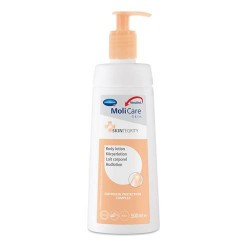 Molicare Skin Care Lait Corporel 500 ml