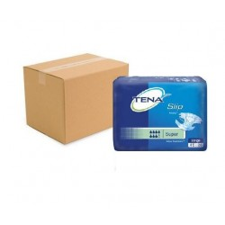 Tena Slip Super breathable