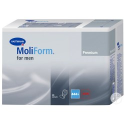 MOLIFORM for men