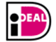 Paiements par Ideal